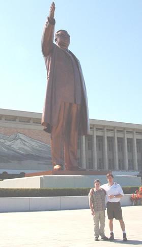 nk-kim-statue-tomandscott.jpg