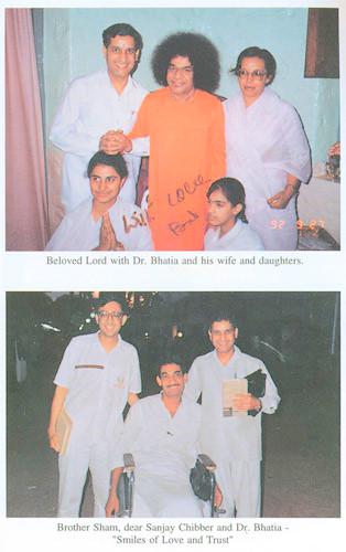 dr-naresh-bhatia.jpg