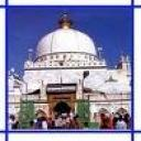 muslim-place-of-pilgrimage-andhra-pradesh.jpg