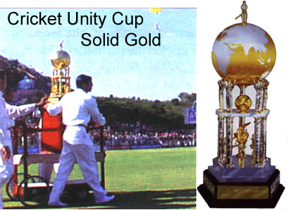 sai-baba-pure-gold-cricket-trophy.jpg