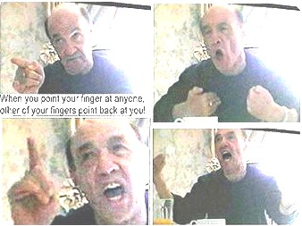 bbc-clip-dr-micael-goldstein-gets-angry.jpg