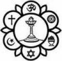 sai-babas-symbol-of-world-faiths.jpg
