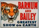 barnum-and-bailey-the-greatest-show-on-earth.jpg