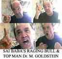 goldiragingbull