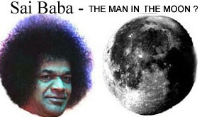 sai-baba-fails-to-appear-on-moon.jpg