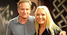 pamela-stephenson-and-robin-williams.jpg