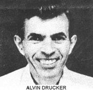al-drucker-when-young-former-nasa-specialist