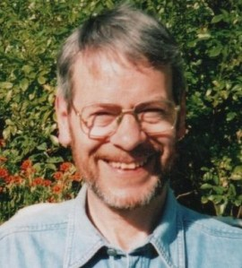 Kevin R.D.Shepherd. British author and scholar, Philosophy and Religion