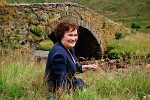 Belle Scots Chanteuse Susan Boyle Continues To Delight