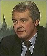 Peter Westgarth. CEO, Duke of Edinburgh Awards. Buckingham Palace over-ruled him in Sathya Sai Baba affair