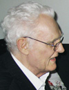 Robert Priddy, Academic Philosopher and Author