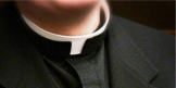 RC Abuse Priests Collared. Clergy sex revelation storms threaten worldwide