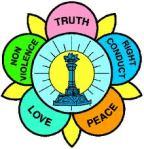 Sarva Dharma US Style
